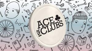 Ace Logo 2